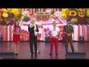 VIP Тернопіль - Тост родителей на свадьбе
