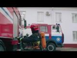 Прожить одну жизнь  спасти тысячи (ролик МЧС Республики Беларусь)