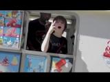 MATТ OX ft. Lil Tracy — Pom Poms (teaser)