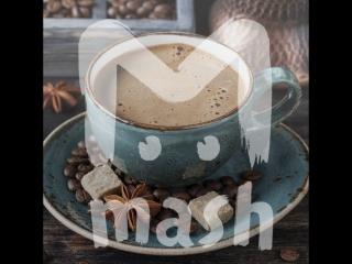 Роскачество сосчитало, сколько москвичи тратят на кофе