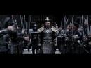 """""""Племена и империи шторм пророчества"""":конечный трейлер"""