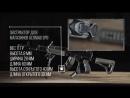 Тюнинг автомата Калашникова от FAB Defense и израильского спецназа