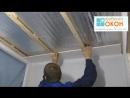 Видео_2017-07-18_002157 (convert-video-