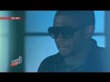 Usher feat. Pitbull - DJ Got Us Fallin' In Love - NRJ hits