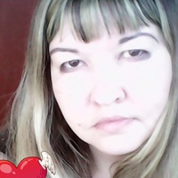 Ирина Гура-Солодовникова