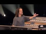 Yanni - The Storm HD