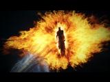 Middle-Earth Shadow of War - Kiiara ft. Ty Dolla Sign  Dark Side
