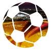 I'm a Footballer   Лига Европы