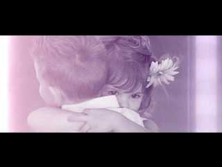 Mger Armenia Roza Filberg Հարազատ հոգի ( Брат и Сестра - Родная душа ) Полная версия.