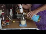 Как сделать ДОМАШНИЙ МАЙОНЕЗ за 10 минут _ How to Make Homemade Mayonnaise in 10 minutes