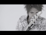 [jrokku] Golden Bomber - #CD ga Urenai Konna Yononaka Ja [#CDが売れないこんな世の中じゃ]