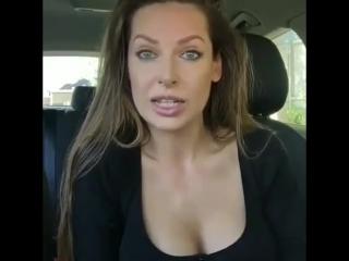 Женщины тоже смотрят порнуху