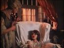 А.И.Куприн. И Вот Пришёл Бумбо. (1984.г.)