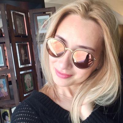 Светлана Юмина