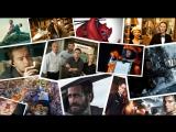 20 русских фильмов, рекомендованных Гарвардским университетом