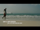 2 Days in Dubai - Things to do in Dubai (1)