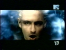 Weekend Каприз (MTV Россия / Телеэкспо [Россия., г. Москва], 15.09.2001) Linkin Park — Crawling