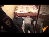 Задержание в Москве членов экстремистской группировки Таблиги Джамаат