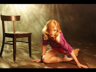 Madonna-Forbidden Love (Confessions tour HD)live.
