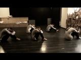 Jazz Funk | Choreo by Olga Shalu | Sub Piela Mea