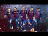 «Барселона» победила «Реал»