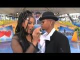 La Bouche - Be My Lover (ZDF IFA 31.08.1995) LaBoucheVEVO  LaBoucheVEVO