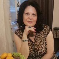Людмила Богачева