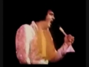Elvis Presley Uniondale, June 22 1973 Super 8mm