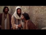 Деяния и учения Иисуса Христа - Иисус исцелил человека, слепого от рождения
