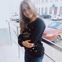 Нонна Смирнова