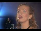 Скрипач на крыше - Лайма Вайкуле 1988