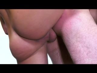 Aubrey kate - aubrey kate dominative assistant (трансы порно shemale tranny porn sissy tranny трапы анал)