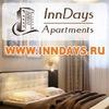 Квартиры на сутки, ночь и часы в Подольске