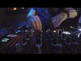 Losev b2b Alexandr Nuzhdin _ house_ @ Pioneer DJ TV _ Moscow