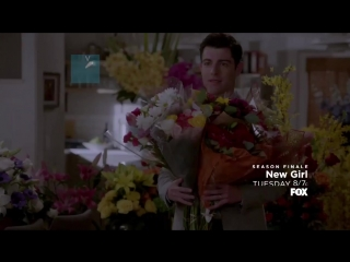 6x22 - Five Stars For Beezus
