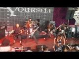 Black Sea Metal Fest (Черноморск).