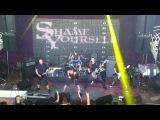 Shame yourself  на Black Sea Metal Festival 2017