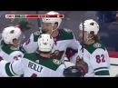 Minnesota Wild - Winnipeg Jets - September 18, 2017 Game Highlights NHL 2017/18 Pre Season