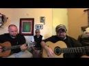 Hotel California Acoustic Eagles Fernan Unplugged