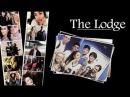 The Lodge Teen Drama AU Opening Titles.