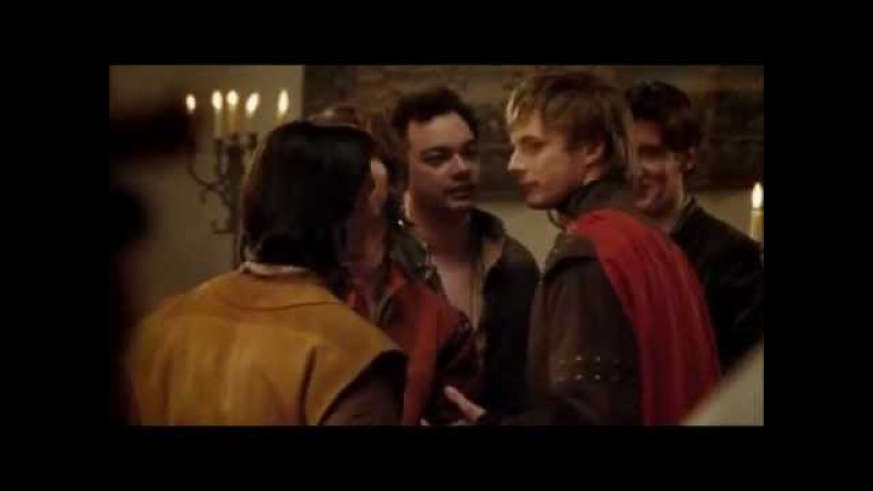 Короли ночной Вероны
