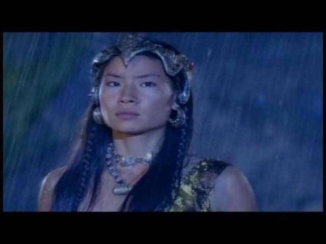 Hercules: The Legendary Journeys(1 season) - Stay Now