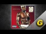 50 Cent - Don't Push Me (feat. Eminem &amp Lloyd Banks)