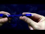 Topk  USB кабель для iPhone 7 6 6 S 5 5S SE iPad Air