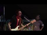Glenn Hughes live in Wolverhampton '09