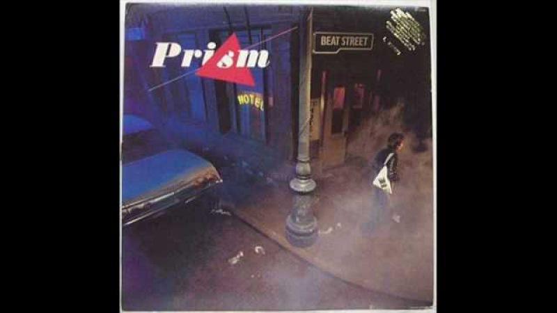 Prism - Dirty Mind (Rockklassiker)
