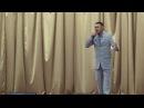 025 Нижнекамские тепловые сети Песня Коттермэгез эле энилэрне
