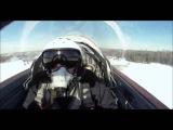 Я летчик. Даниил Страхов. Обнимая небо.