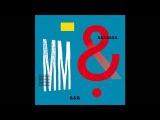 Michael Mayer &amp Miss Kittin - Voyage Interieur !K7 RECORDS