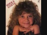 Nikka Costa - Bubble Full Of Rainbows